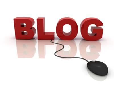 https://klikhost.com/wp-content/uploads/2010/12/BlogMouse.jpg