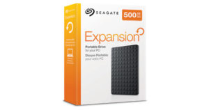 nexpansion-portable-500GB-570x300