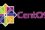 Membaca Log pada Server CentOS