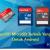 Tips Memilih MicroSD Terbaik Yang Bagus Untuk Android
