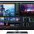 Pengaturan Video Streaming Server RTMP di Vmix