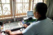 Cara Mendirikan Radio Komunitas dan Perijinannya